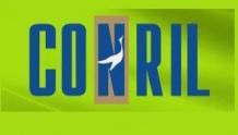 Конрил ДП (CONRIL)
