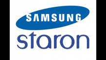 Samsung Staron искусственный камень