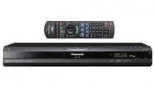 DVD-плеер Panasonic DMR-EH68EE