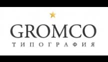 Gromko - Громко, типография
