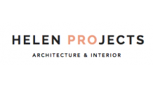 Helen Projects - студия дизайна Елена Баштовенко