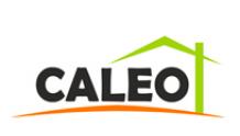 Caleo - теплые полы