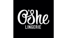 O'she Lingerie