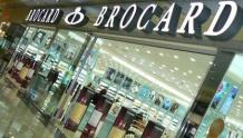 BROCARD - Брокард