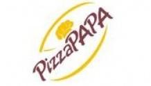 Папа пицца (Pizza PAPA)