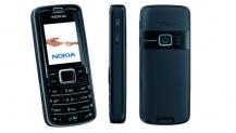 Nokia 3110 classik