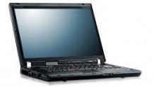 Lenovo (IBM) ThinkPad R61