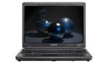 Samsung R455