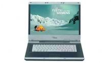 Fujitsu-Siemens Amilo PRO V2055