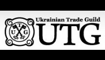 Украинская торговая гильдия (UTG)