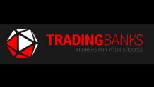 TradingBanks