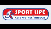 Спорт лайф (Sport Life), Луцк