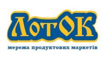 ЛК-ТРАНС магазины ЛотОк