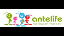 Antelife - китайские телефоны