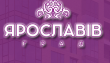 Ярославов Град