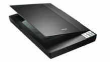 Сканер Epson Perfection V30