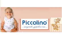Кроватка Piccolino