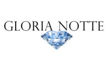 GloriaNotte - ювелирный магазин