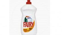 Фейри – средство для мытья посуды (Fairy)