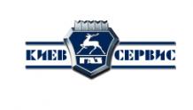 Киев-Газ-Сервис