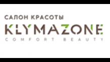 Klymazone - Климазон, салон красоты
