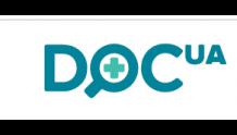 Doc.ua -  сервис поиска врачей