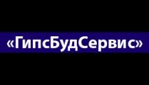 ГипсБудСервис