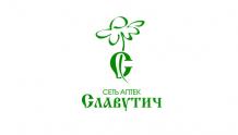 """""""Славутич"""" ЧП, сеть аптек"""