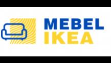 Mebel-ikea.com.ua