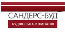 Сандерс-Буд ООО