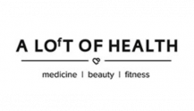 A loft of health