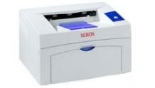 Лазерный принтер Xerox Phaser 3117