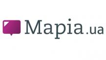 Мапия - mapia.ua