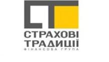 Финансовая группа «Страховые традиции»