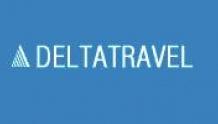 Дельта-тревел - Delta Travel