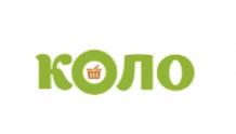 Аритейл - сеть продуктовых магазинов Коло