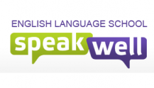 Speak Well- школа английского языка