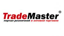 Trade Master, Трейд Мастер