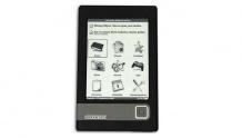 Электронная книга PocketBook 301+