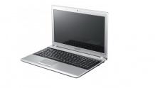 Samsung RV509 (NP-RV509-S05UA)