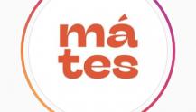 Mates - кофейня сестер Бабенцовых