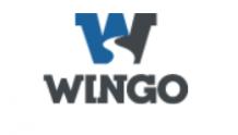 Wingo - доставка грузов