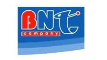 BNT Company  http://bnt.net.ua