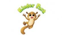 KinderPark - магазин товаров для детей