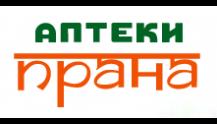 Прана - сеть аптек