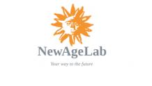 NewAgeLab