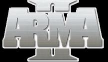 ARMA2-demo-rus