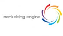 Marketing Engine - рекламное агентство