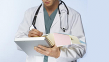 Мысь Дмитрий Иванович, акушер-гинеколог