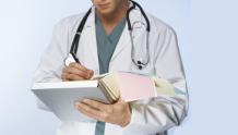 Лещенко, акушер-гинеколог